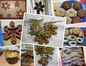 dulces  navidad_Fotor